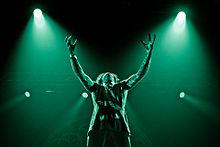 Bmth Tour Dates Usa