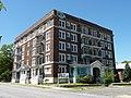 Olivia Apartments Joplin.jpg