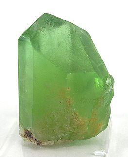 Olivine-gem7-10b.jpg