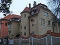 Olomouc, Univerzitní 7, vila Primavesi.jpg