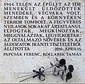 Oltalmazó nővérek és áldozatok Bp14 Tököly69.jpg