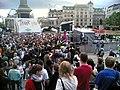 Olympic Celebrations (24154055).jpg