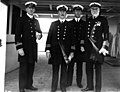 Olympic Crew 1911.jpg