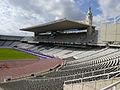 Olympic Stadium (2929815760).jpg