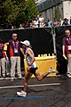 Olympic marathon mens 2012 (7776653156).jpg