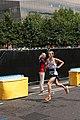 Olympic marathon mens 2012 (7776657012).jpg