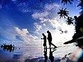 Omadhoo beach.JPG