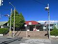 Omaeda Station 20121102 (2).JPG