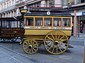 Omnibus 1863 tlse 02.JPG