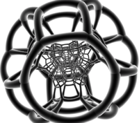 Omnitruncated tesseract stereographic (tO).png