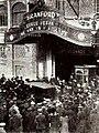 One Man in a Million (1921) - Branford Theater, Newark, New Jersey.jpg