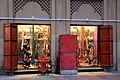 One of the shops on the Textile Souk in Bur Dubai.jpg