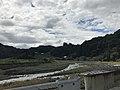 Onogawa River near Sarutobibashi Bridge.jpg