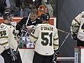Ontario Hockey League IMG 0891 (4470366635).jpg