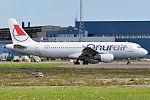 Onur Air, LZ-FBD, Airbus A320-214 (18389026352).jpg