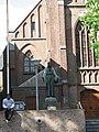 Oosterbeek - Cristusbeeld 1.jpg