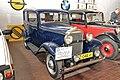 Opel 1,2 1931 2.jpg