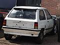 Opel Corsa (9480199744).jpg
