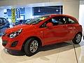 Opel Corsa 1.4 Enjoy 2015 (16622120037).jpg