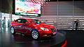 Opel Insignia Sedan.jpg