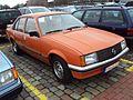 Opel Rekord E (5433553456).jpg