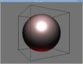 OpenGL Tutorial Bounding box.png