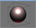 OpenGL Tutorial Bounding box.png
