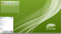 OpenSUSE12.1.png