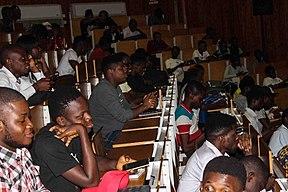 Open Data Day 2017 Lagos Attendees.jpg