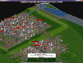 Openttd ulysse.png