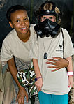 Operation Kids Understanding Deployment Operations 140820-F-BO262-027.jpg