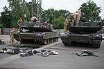 Operation Speed and Power 150618-A-AP855-102.jpg