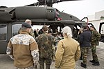 Operation Toy Drop 2015 151201-A-LC197-608.jpg