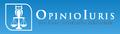 OpinioIuris-Logo.png