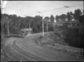 Opoho tram, Dunedin ATLIB 289963.png