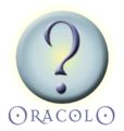 Oracle logo it.png