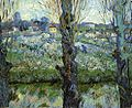 Orchard in Bloom with Poplars 1889 van Gogh.jpg