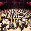 Orchestra PYO75 (17932000492).jpg