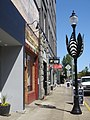 Oregon City, Oregon (2018) - 025.jpg