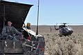 Oregon National Guard's 1-82 Cavalry Squadron conducts casualty evacuation training 130618-A-AB123-010.jpg