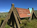 Oregon Trail Center 25th Anniversary! (34881228431).jpg