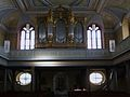 Orgel Providenzkirche.JPG