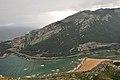Oriñon y la ria del Agüera - panoramio.jpg