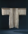 Orientalisk skjorta-tunika - Livrustkammaren - 56514.tif