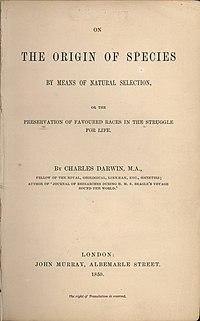 Page de titre Origine des espèces.jpg