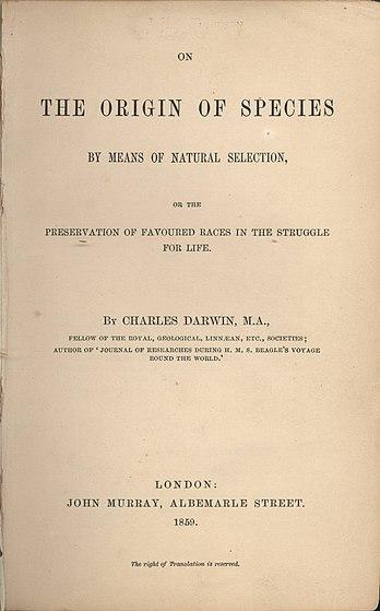 Archivo:Origin of Species title page.jpg