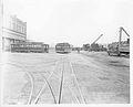 Original Mother Clara Hale Bus Depot (15844981291).jpg