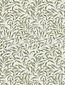 Original William Morris's patterns, digitally enhanced by rawpixel 00005.jpg