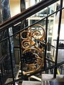 Ornate Staircase (28165121824).jpg