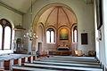 Ornunga nya kyrka interiör 2.JPG
